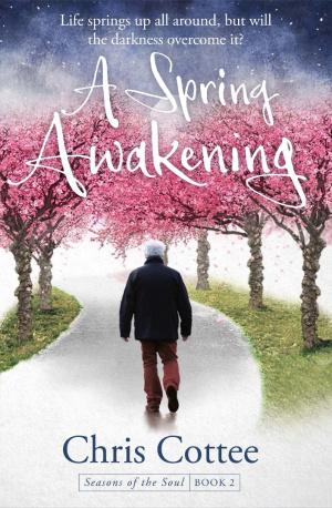 A Spring Awakening