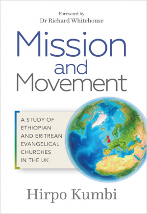 Mission And Movement