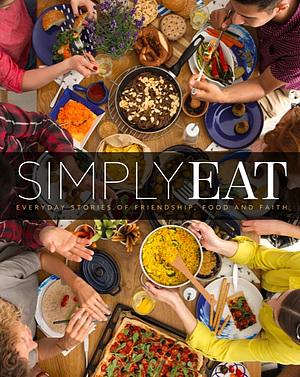 Simply Eat
