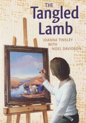 The Tangled Lamb