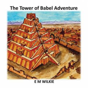Tower Of Babel The