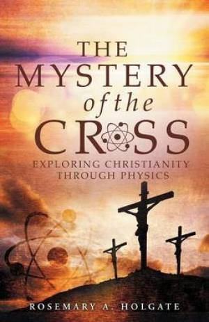 The Mystery of the Cross
