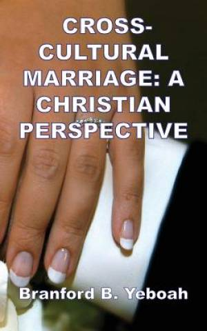 cross cultural marriage In america, the rate of intermarriage is trending upward what factors contribute to the increased tolerance of cross-cultural marriages.