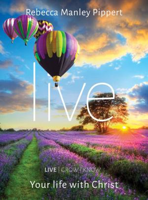Live DVD