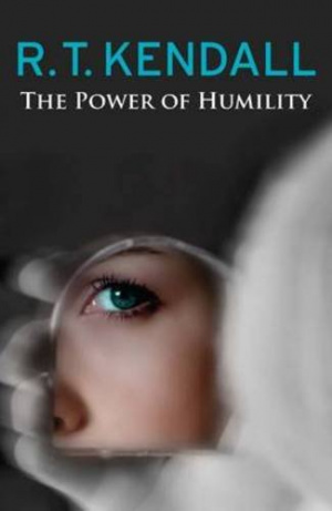 The The Power of Humility