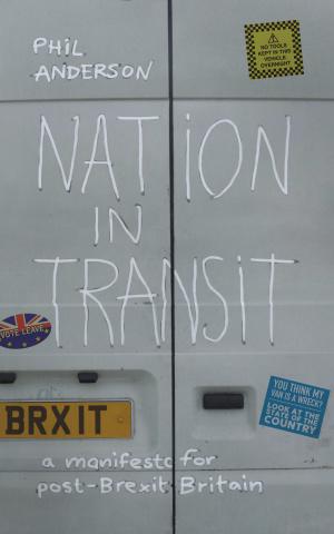 Nation in Transit