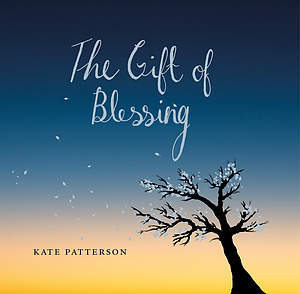 The Gift Of Blessing