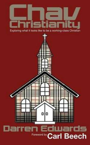 Chav Christianity