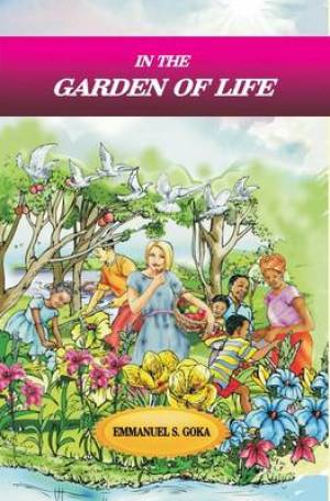 In the Garden of Life
