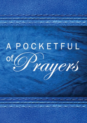 A Pocketful of Prayers