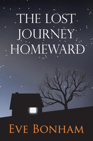 The Lost Journey Homeward Hardback