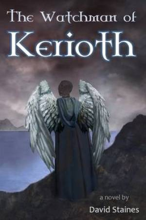 Watchman Of Kerioth, The