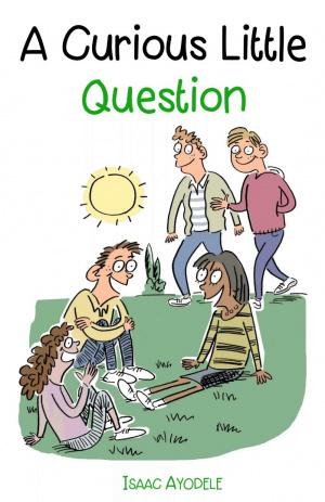 Curious Little Question, A