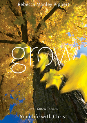 LiveKnowGrow : GROW DVD