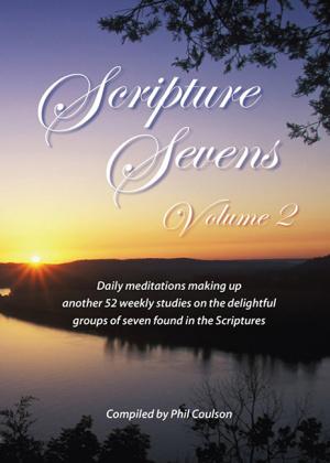 Scripture Sevens Volume 2