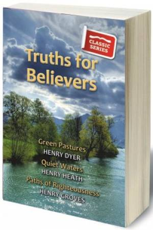 Truths for Believers