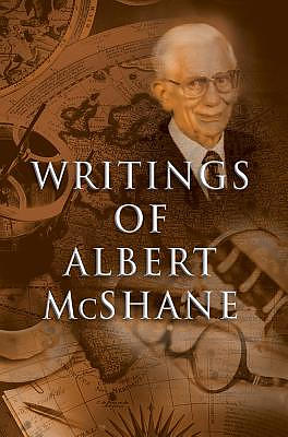 Writings of Albert McShane