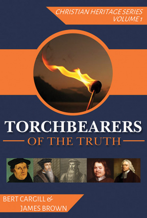 Torchbearers of the Truth