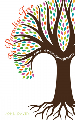 The Paradise Tree: Personal Prayer through Poetry