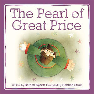 Pearl Of Great Price, The