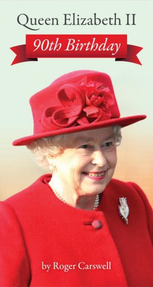 Queen Elizabeth Birthday - Single Tract