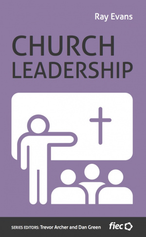 Church Leadership
