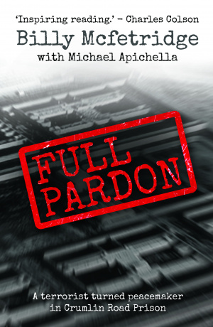 Full Pardon