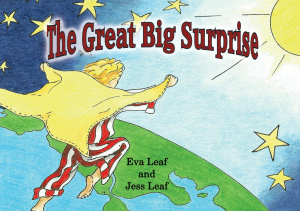 The Great Big Surprise