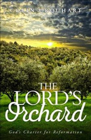 The Lord's Orchard