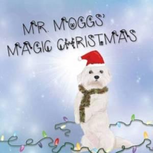 Mr Moggs' Magic Christmas