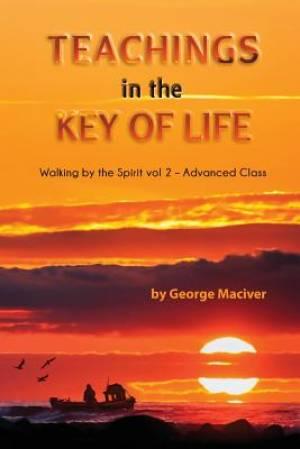 Teachings in the Key of Life