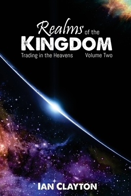 Trading in the Heavens