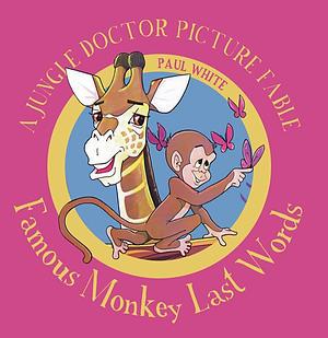 Famous Monkey