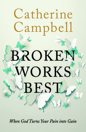 Broken Works Best