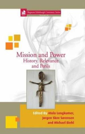 Mission and Power