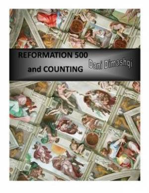 Reformation 500 and Counting