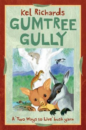 Gumtree Gully