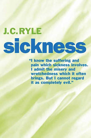 Sickness Booklet
