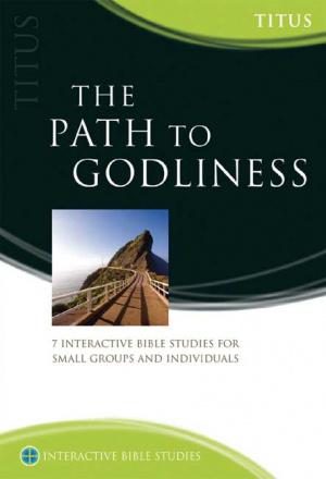 Titus: Interactive Bible Studies