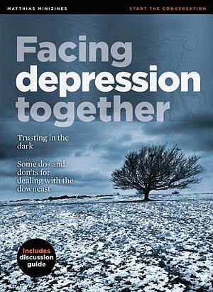 Facing Depression Together