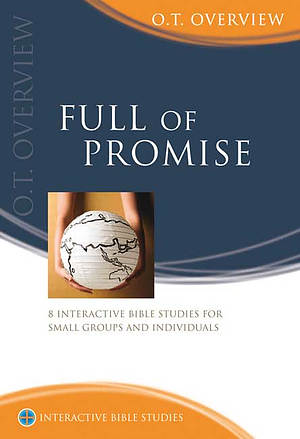Full of Promise