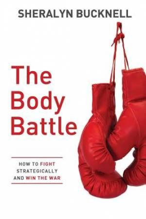 The Body Battle
