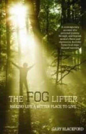 The Fog Lifter: Making Life a Better Place to Live