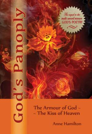 God's Panoply