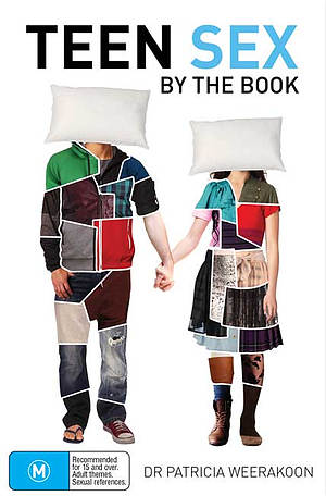 Teen Sex By the Book