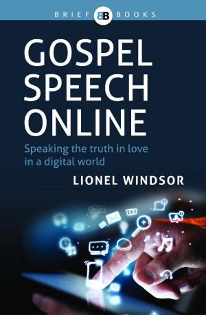 Gospel Speech Online