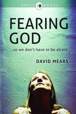 Fearing God