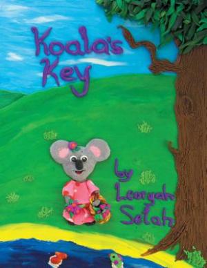 Koala's Key