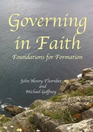 Governing in Faith