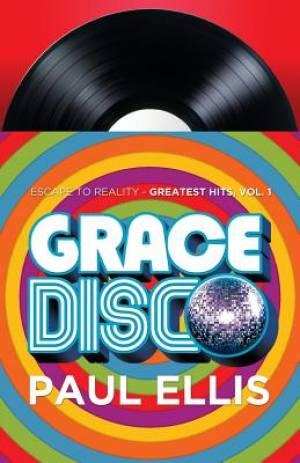 Grace Disco